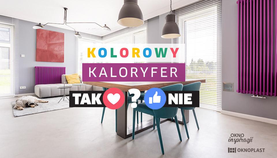 Oknoplast Tomasz Tomaszewski Fotografia Wnętrz