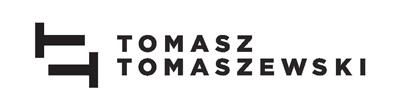 Tomasz Tomaszewski Fotografia Reklamowa